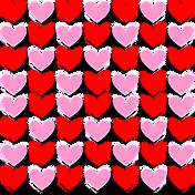 hearts-1161756__340.png