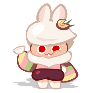 Cookie run (9).png