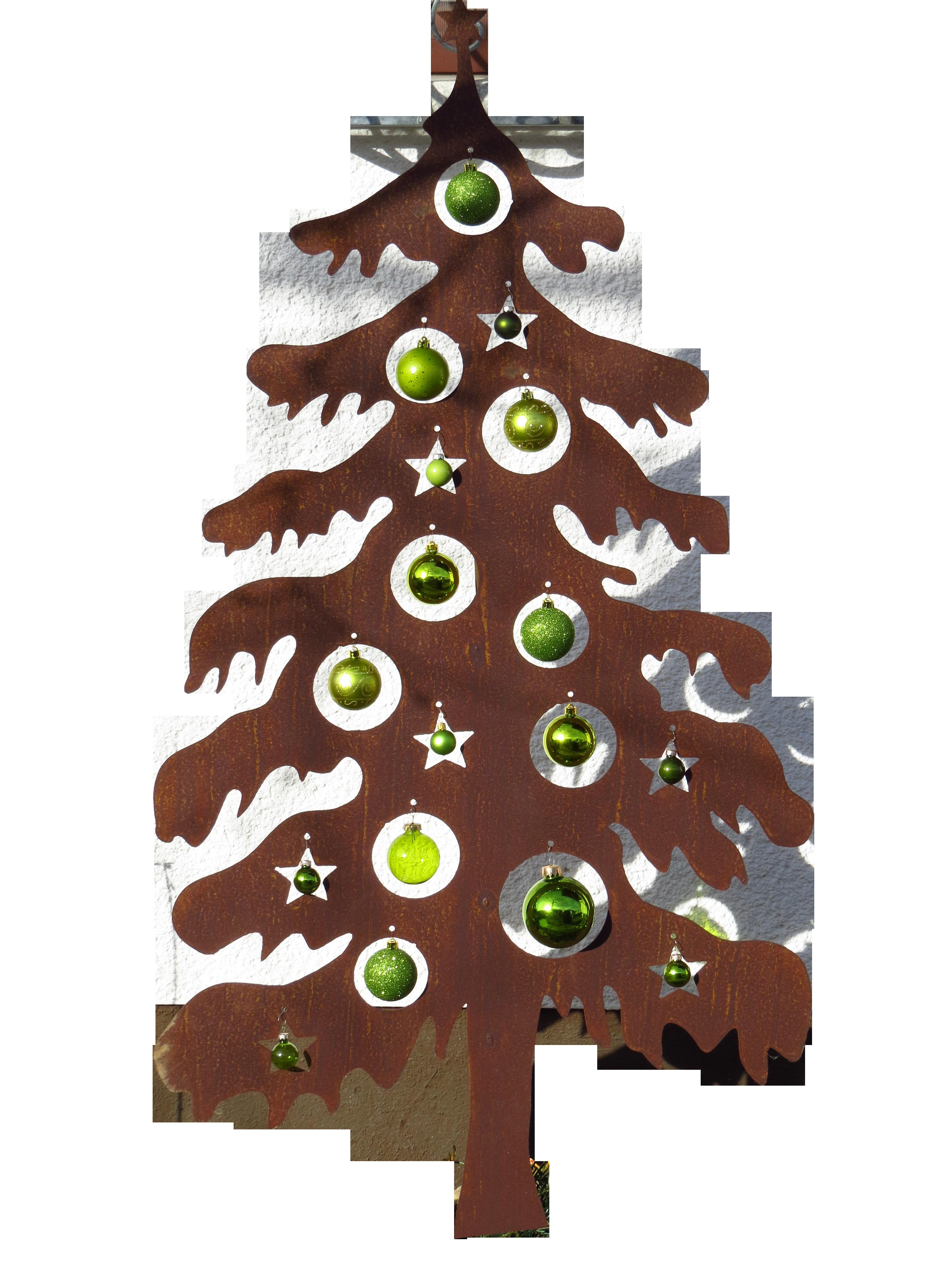 christmas-tree-80127_Clip