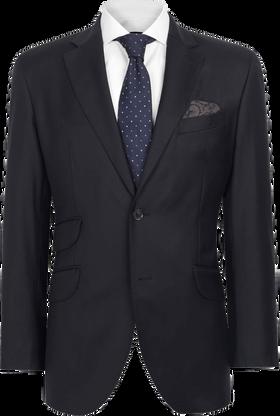 Suit, free PNGs