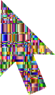 colorful-1320852__340.png