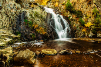 Cossyimages Waterfall (52).jpeg