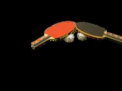 table-tennis-815710_Clip