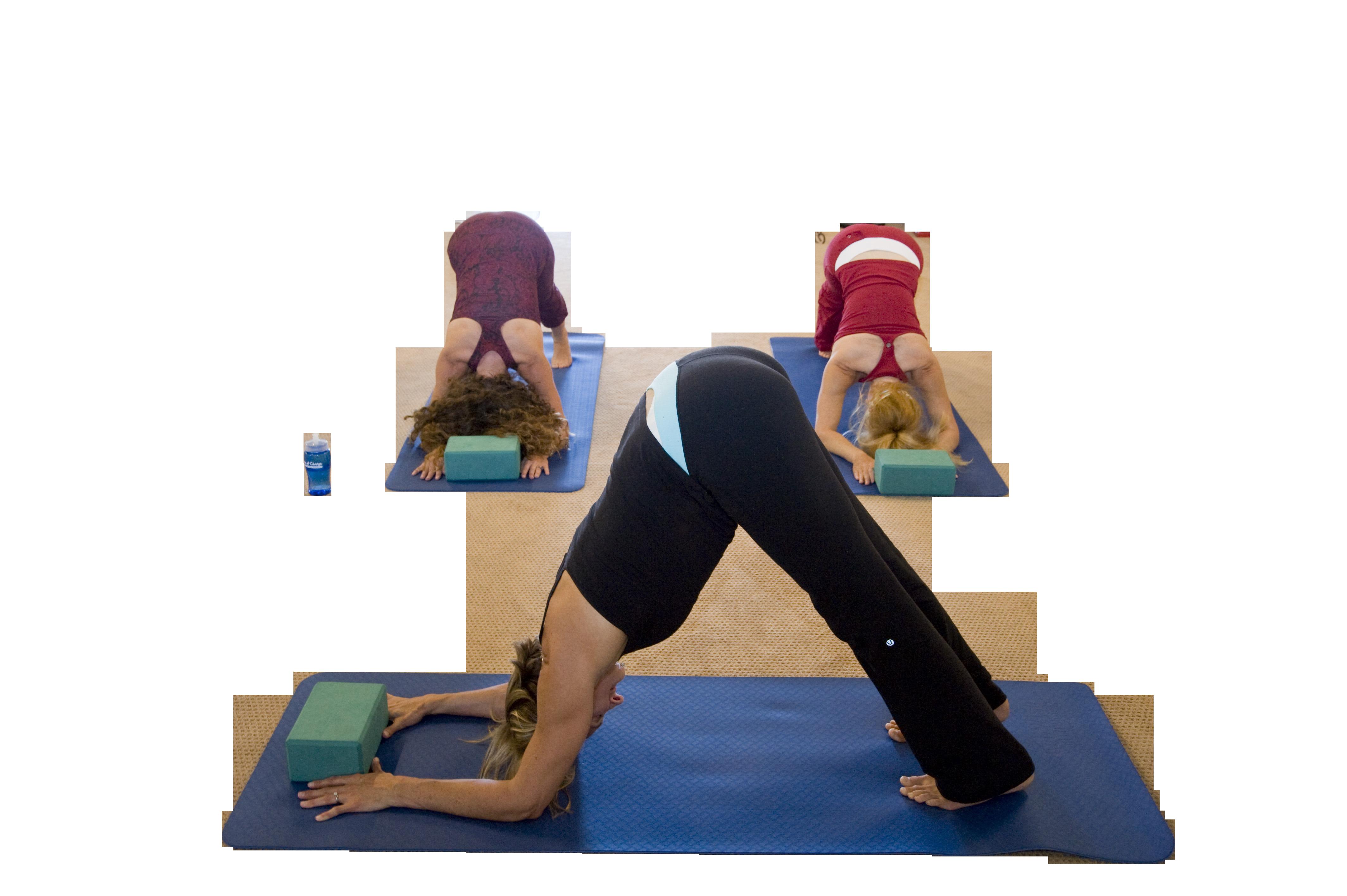 yoga-263673_Clip