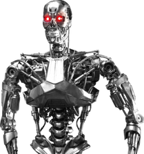 Terminator (46).png