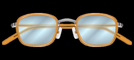 PNGPIX-COM-Eyeglass-Vector-PNG-Transparent-Image.png
