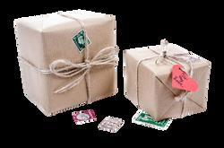 cardboard-314506_Clip