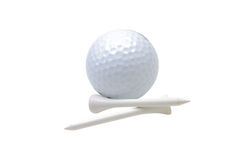 golf-484255_Clip