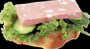 Ham (10).png