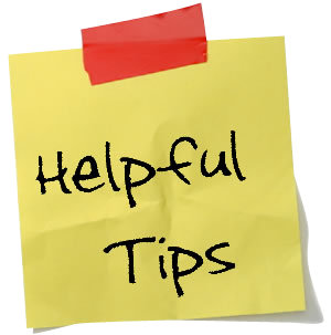 Tips free icon PNG