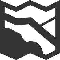 Navigation icons (61).png