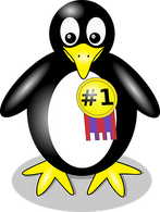 penguin-29004__340.png