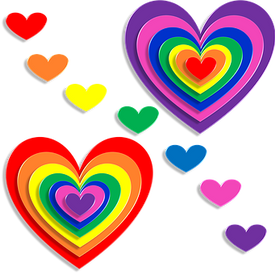 hearts-583063__340.png