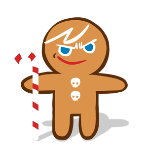 Cookie run (32).png