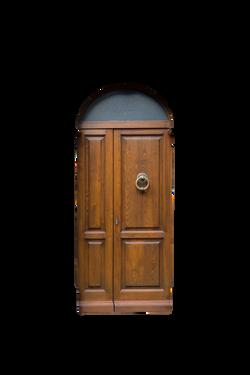 door-999884_Clip