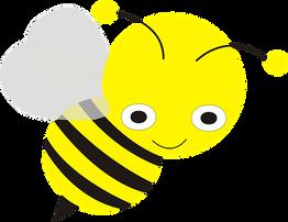 bee-149184__340.png