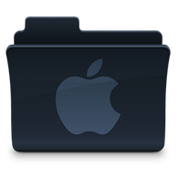 Apple icons (113).png