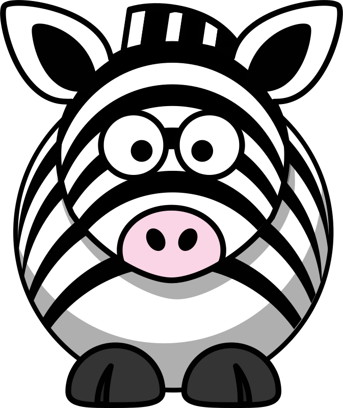 StudioFibonacci_Cartoon_zebra