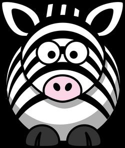 StudioFibonacci_Cartoon_zebra