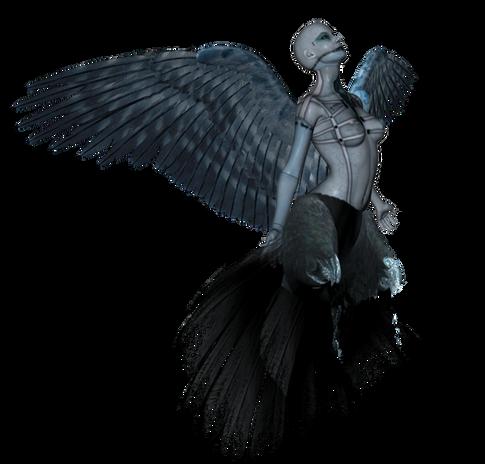 Fantasy PNG images