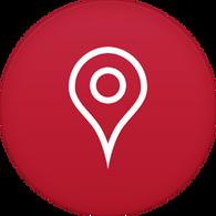 Navigation icons (75).png