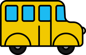 bus-1719744__340.png