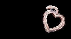 heart-1158692_Clip