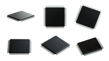 microprocessor-3036187__340.png