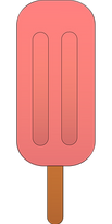 popsicle-149944__340.png