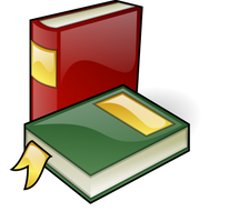Book icons (30).png