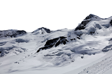 Switzerland-PNG-0021