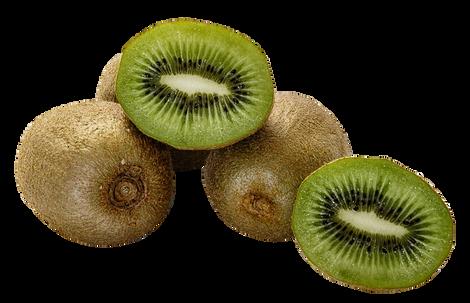 Kiwifruit-PNG-Image3.png