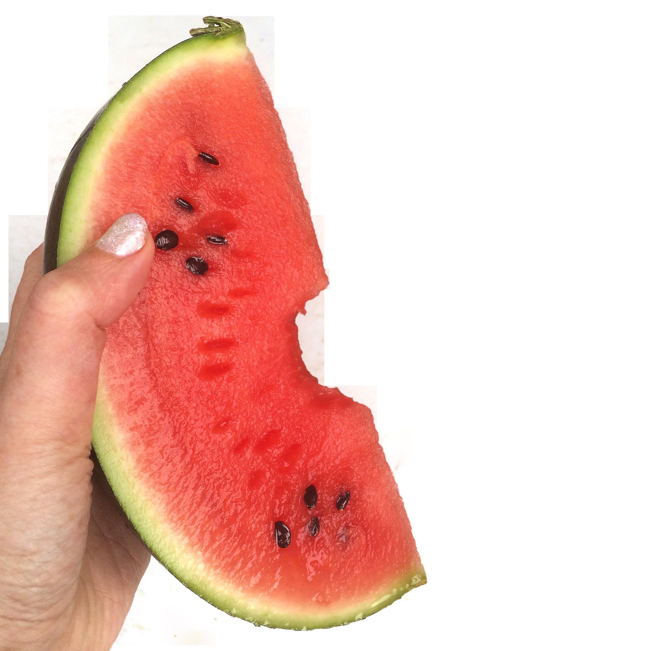 watermelon-824618_Clip