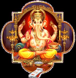 Sri-ganesh-png-02