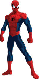 Spiderman (35).png