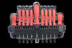 screwdriver-608329_Clip