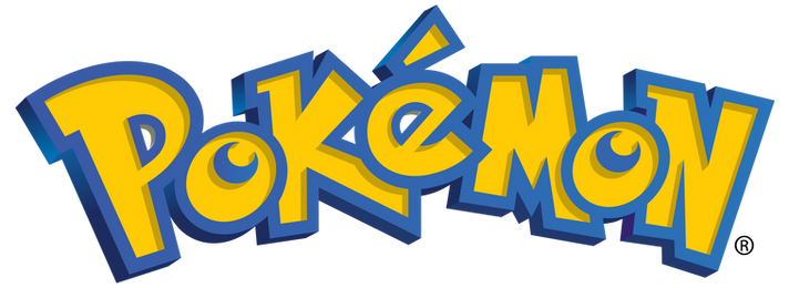 Pokemon, free PNG collection