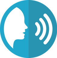 speech-icon-2797263__340.png