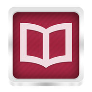 Book icons (7).png