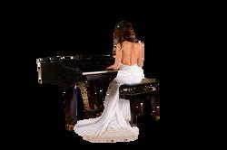 bride-301814_Clip