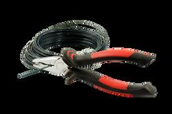 pliers-1012943_Clip