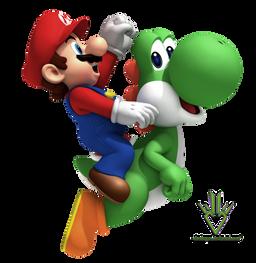 Mario (72).png