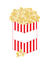 popcorn-972047__340.png