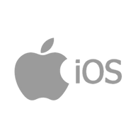 Apple icons (161).png