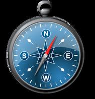 Navigation icons (16).png