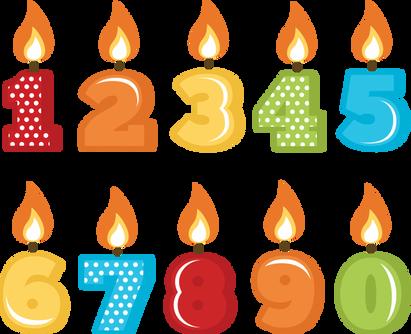 Birthday-png-23