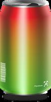 drink-1012375__340.png