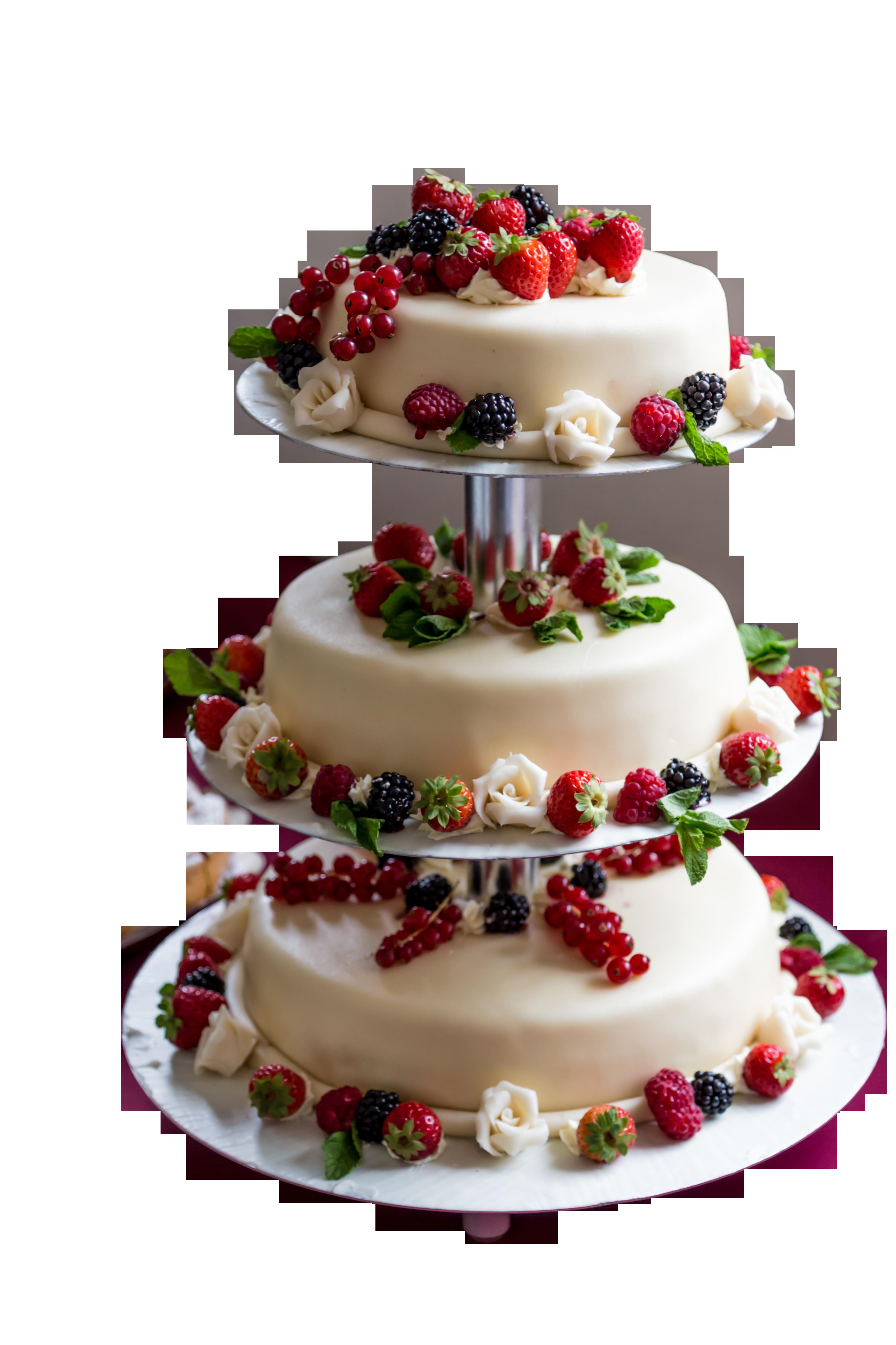 wedding-cake-1027900_Clip