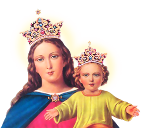 Mary-png-15