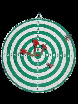 darts-857092_Clip